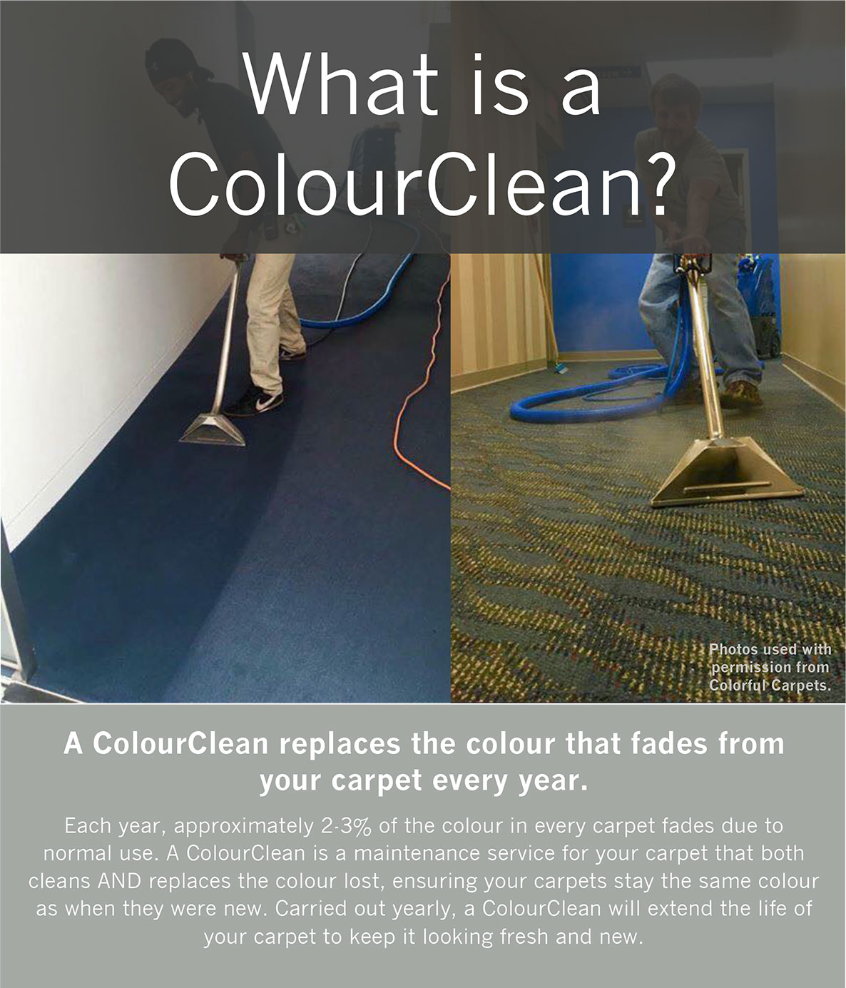 ColourClean