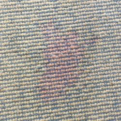 Specialist Stain Removal Torquay